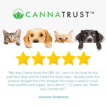 9-cannatrust-review@2x-100